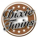 Dixie Twins (tidigare Våning Ett)