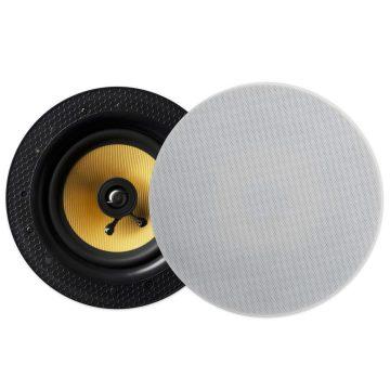 lithe-audio-bluetooth-ceiling-speaker-pair
