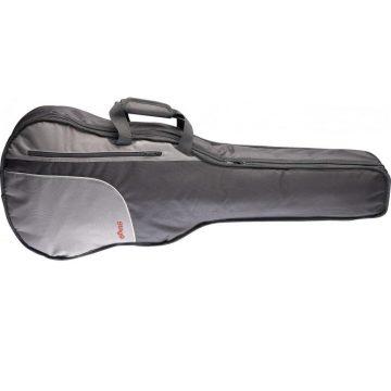 Stagg-stb-10-c-gigbag